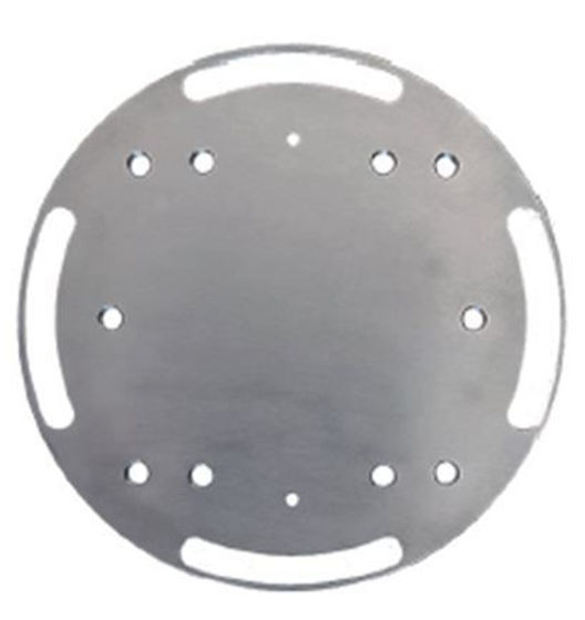 Picture of MRU Mounting Plate