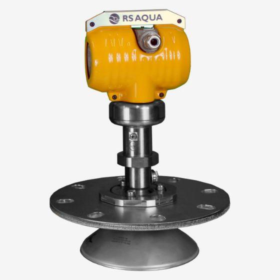RS Aqua Wave Radar Rex2