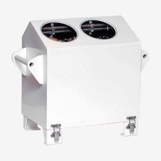 Eliasson CBME80 Ceilometer