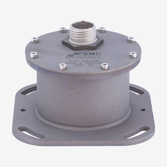 SMC IMU-008 MRU