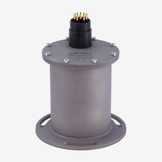 SMC IMU-108-1000
