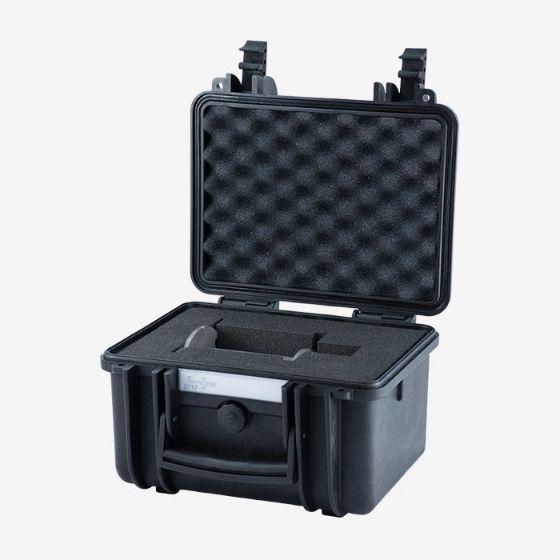 Transit Case IMU-10