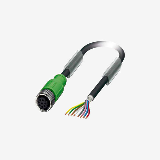 Picture of Cable for SMC-520